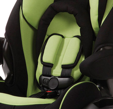 car seat picture 3
