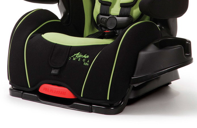 car seat picture 4