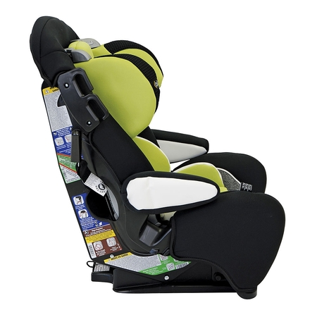 car seat picture 2