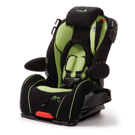 car seat picture 1