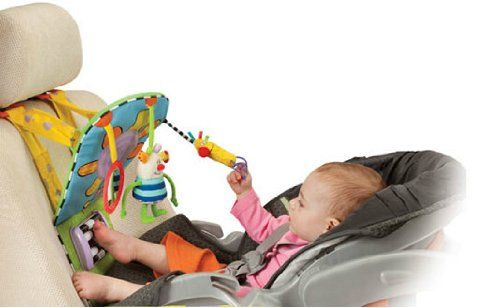 TOYS FOR CAR