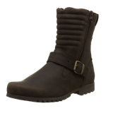 Caterpillar Darcy Boot
