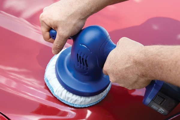 An in depth review of the best car buffers in 2018