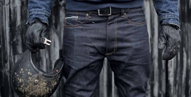 An in depth review of the best biker jeans in 2018