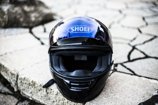 An in depth review of all types & styles of motorcycle helmets in 2018