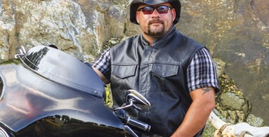 An in depth review of the best biker jackets in 2018