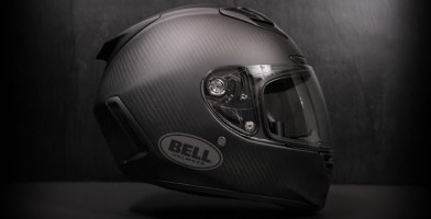 An in depth review of the best carbon fiber helmets in 2018