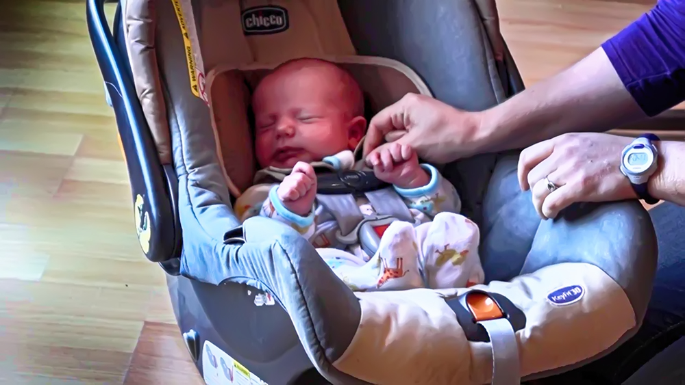 An in depth review of the best car seat toys in 2018