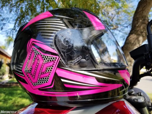 10 Best Kids Motorcycle Helmets Reviewed in 2019 | DrivrZone com