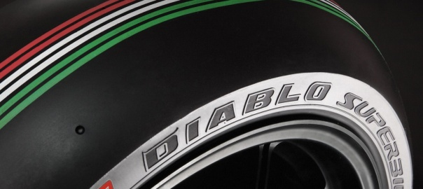 10 Best Motorcycle Tires Reviewed For Quality In 2020