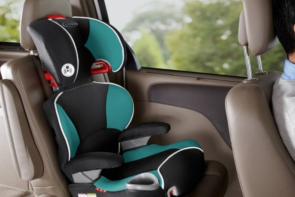 An in depth review of the bes high back booster seats in 2018