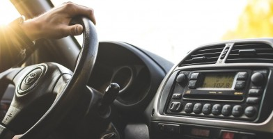 an in depth review of the best car stereos in 2018