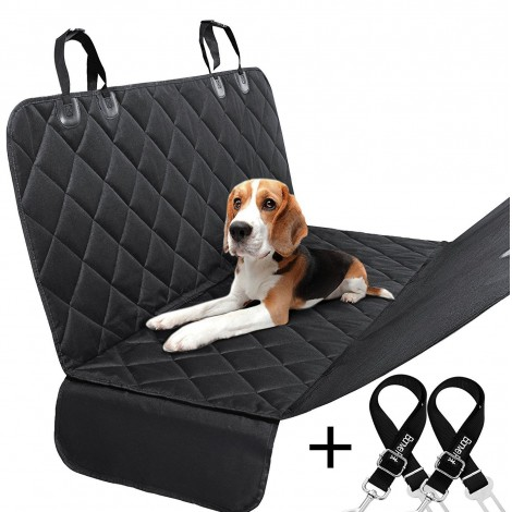 Taxi Suction Signs Beagle Hound size 4.5 x 4.5 inches