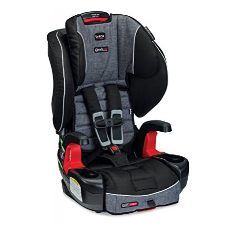 10 Best Lightweight Car Seats Reviewed In 2019 Drivrzone Com