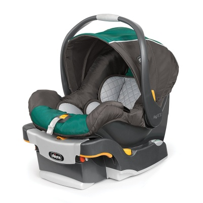 10 Best Car Seat Brands & Their Car Seats in 2018 | DrivrZone.com