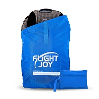 FlightJoy Travel Bag