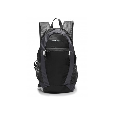 4. NeatPack Foldable