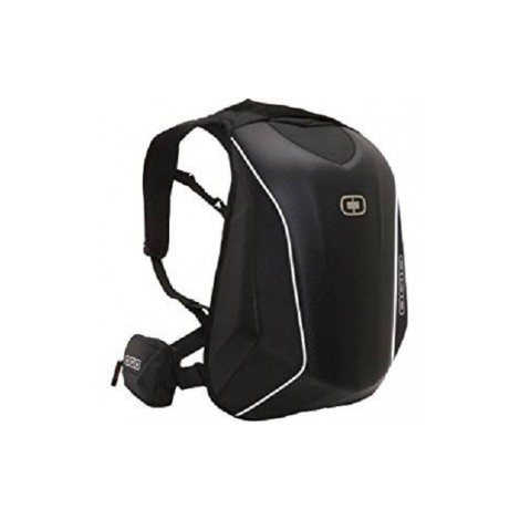 6cea17f3da33 10 Best Motorcycle Backpacks Reviewed in 2019 | DrivrZone.com
