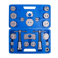 Orion Disc Brake Tool Set
