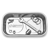 Performance Magnetic Tray