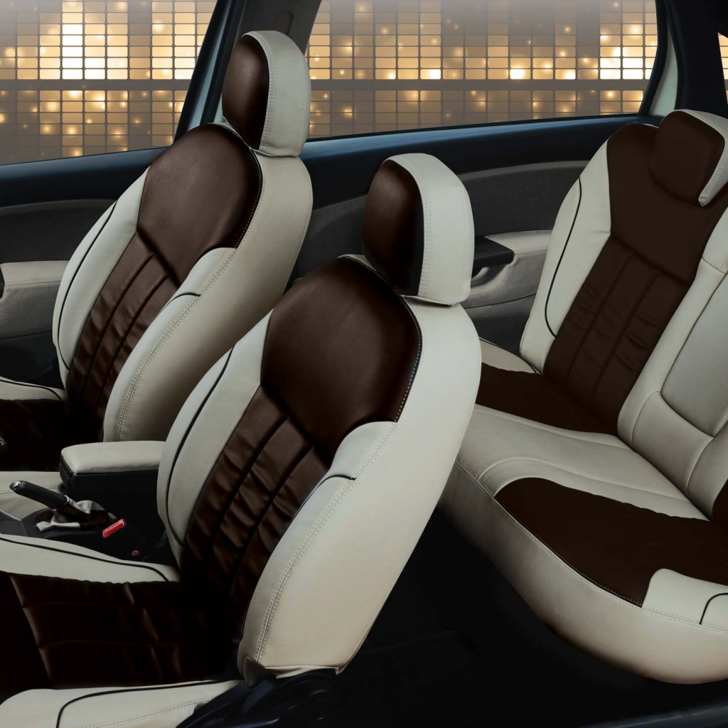 10 Best Car Seat Covers Reviewed In 2019 Drivrzone Com