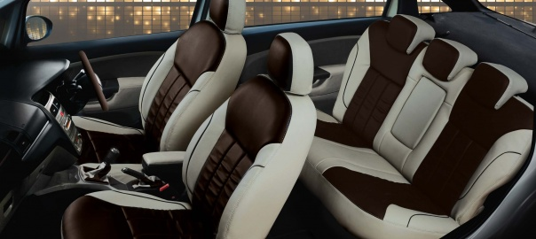 Tremendous Best Car Seat Covers Reviewed In 2019 Drivrzone Com Gamerscity Chair Design For Home Gamerscityorg