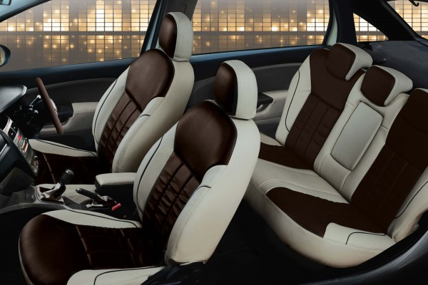An in depth review of the best car seat covers in 2019