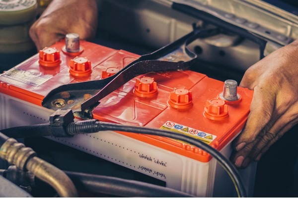 An in depth review of the best car batteries in 2018