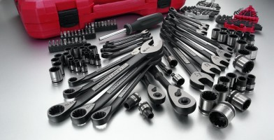 An in depth review of the best Craftsman tools in 2019