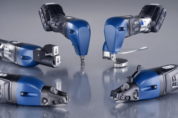 An in depth review of the best power tools in 2019