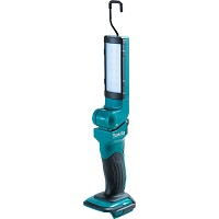 Makita Cordless LED Flashlight