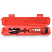 Neiko Torque Screwdriver Set