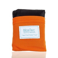 BlizeTec Pocket Blanket