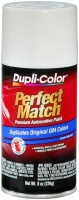 Dupli-Color Perfect Match