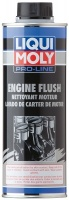Liqui Moly 2037 Engine Flush