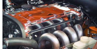 An in depth guide to the best engine cleaners of 2018
