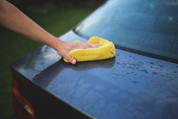 An in depth review of the best car cleaning supplies in 2018