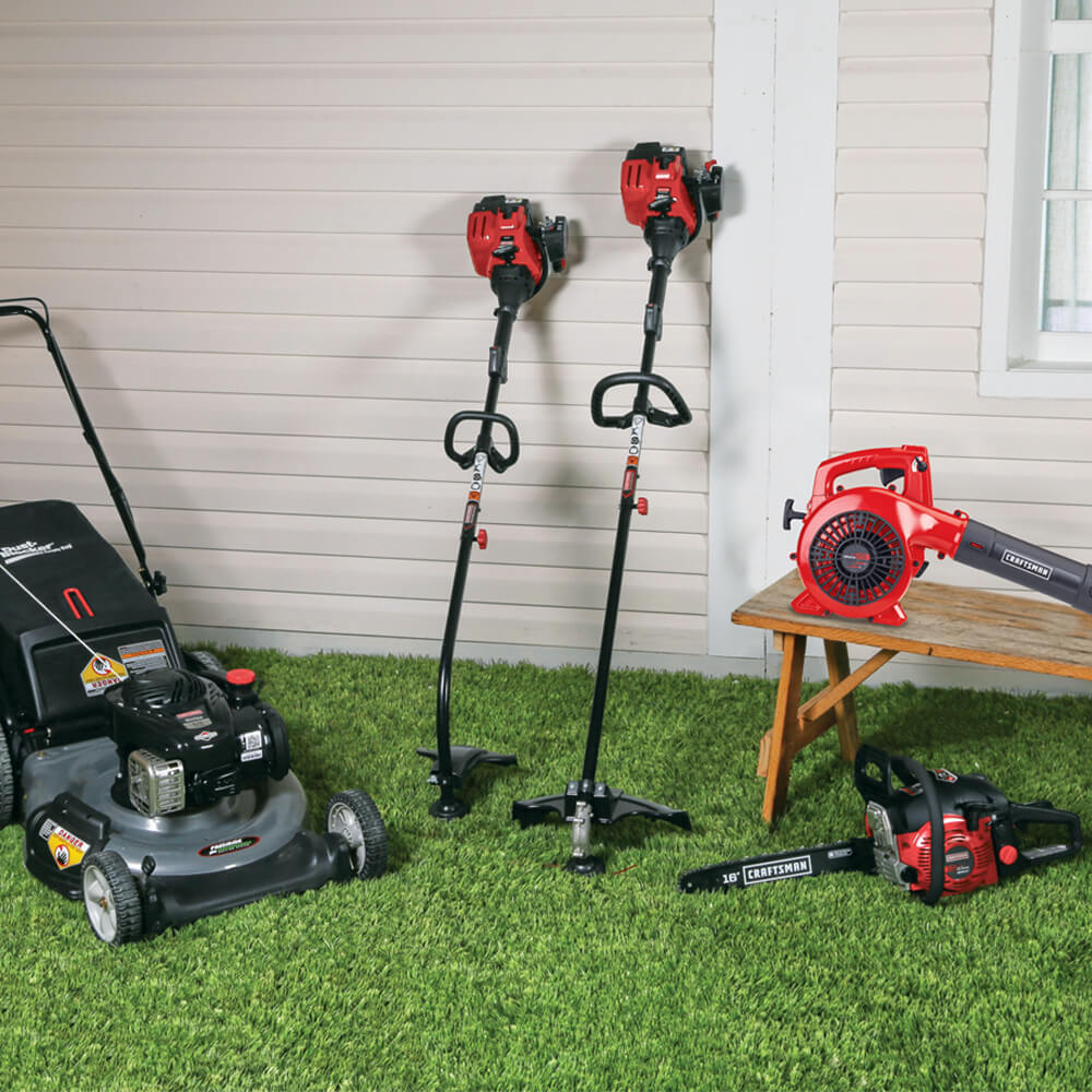 An in-depth review of the best craftsman power tools in 2018