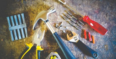 An in-depth review of the best Craftsman hand tools available in 2018.