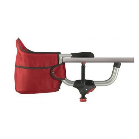 2. Chicco Caddy Hook