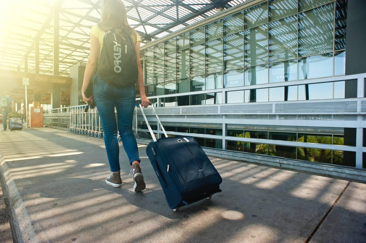 An in-depth review of the best packing cubes available in 2018.
