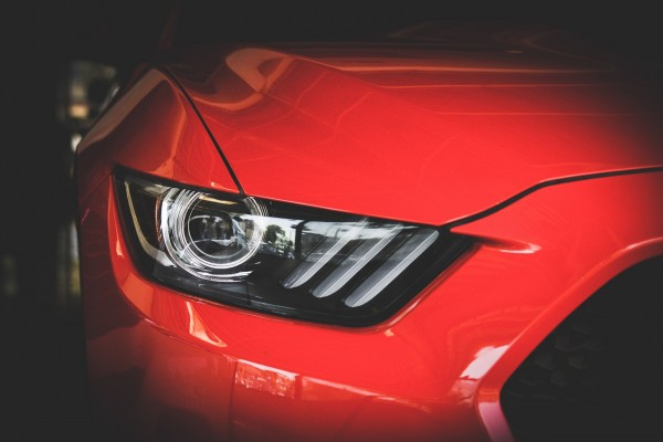 An in-depth review of the best LED headlights available in 2018.