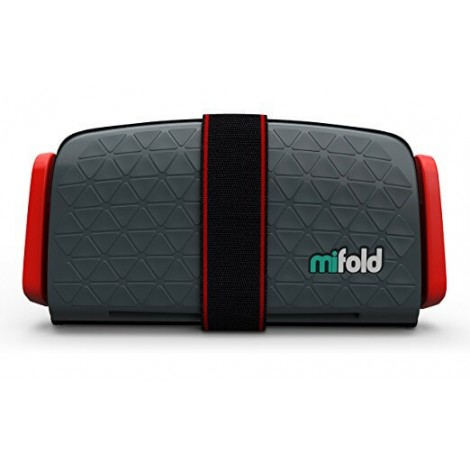 """9. Mifold """"Grab-and-Go"""
