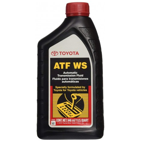 10 Best Transmission Fluids Reviewed in 2019 | DrivrZone