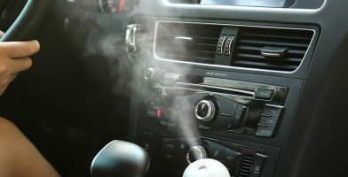 An in-depth review of the best car diffusers in 2018