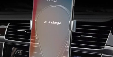 An in-depth review of the best car phone chargers in 2018