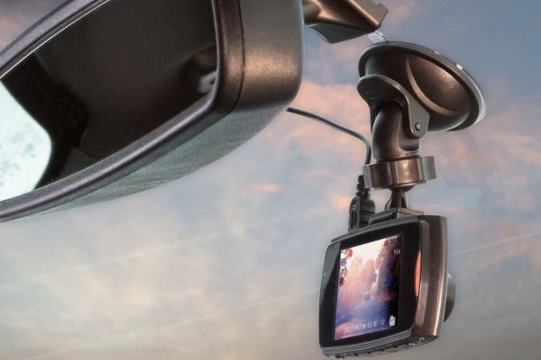 An in-depth review of the best dash cams in 2018