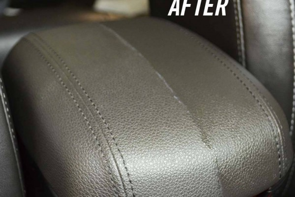 An in-depth review of the best leather conditioners in 2018