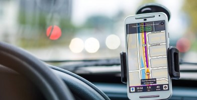 An in-depth review of the best car phone holders available in 2018.