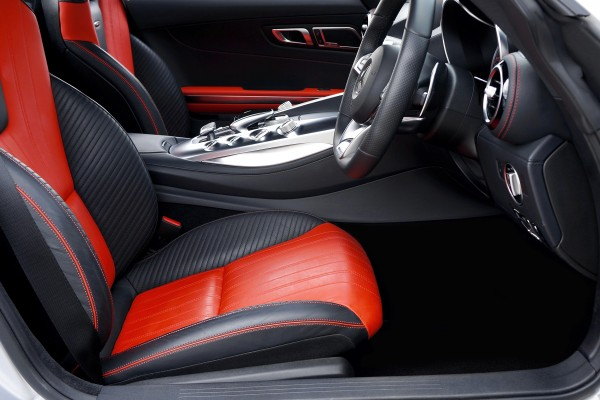 An in-depth review of the best leather seat covers